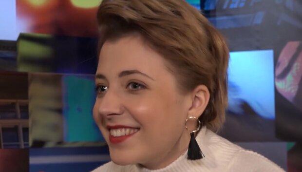 Anička Slováčková měla potvrzený vir: Je známo, jak se dnes slavná zpěvačka cítí