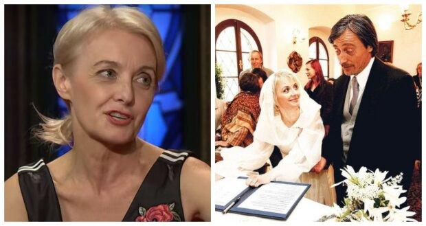 """Veronika Žilková slaví výročí svatby s Martinem Stropnickým: """"Zítra to bude 13 let, kdy jsem se přestala podepisovat Žilková"""""""
