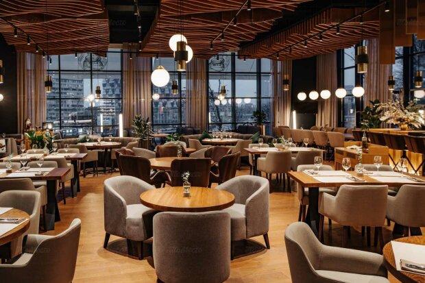 Odborníci řekli, v jakých případech je možné neplatit účet v restauraci