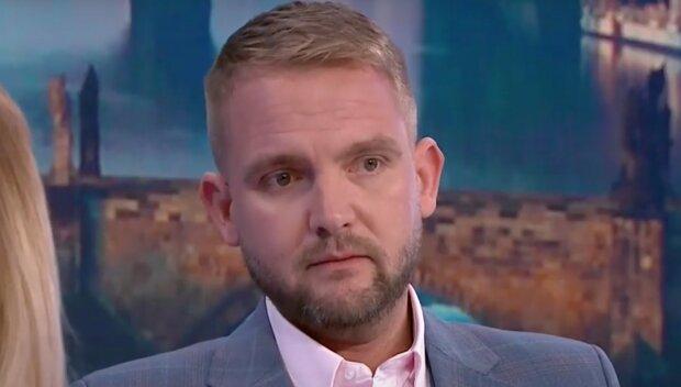 """""""Šťastný konec bude ryzím a nefalšovaným Začátkem"""": Libor Bouček a jeho manželka čekají první dítě"""