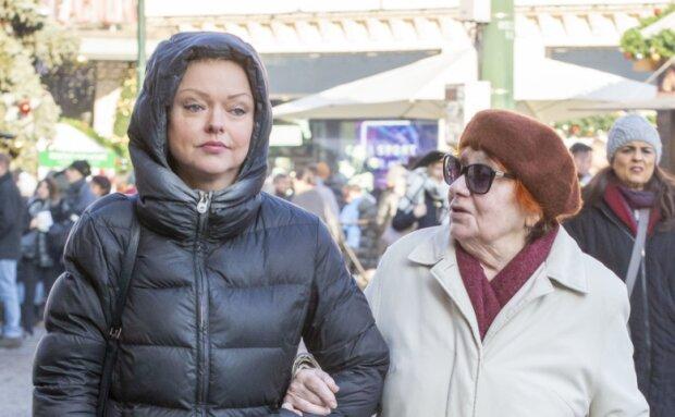 """""""Já jsem z toho úplně vyřízená"""": Antonie Zacpalová okomentovala Dominičino poslední rozhodnutí"""
