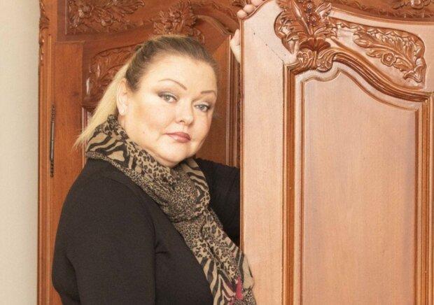"""""""Mám o ni strach"""": Dominika ve Finsku bez práce i manžela. Je známo, co se stalo"""