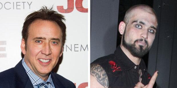 Úspěšné děti celebrit: co dělají děti Nicolase Cage nebo Davida Beckhama