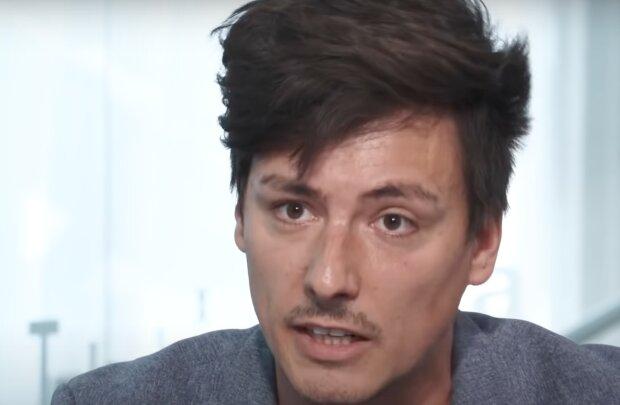 """""""Seš komplexně divnej"""": Matěj Stropnický ve Výměně. Je známo, jak probíhala"""