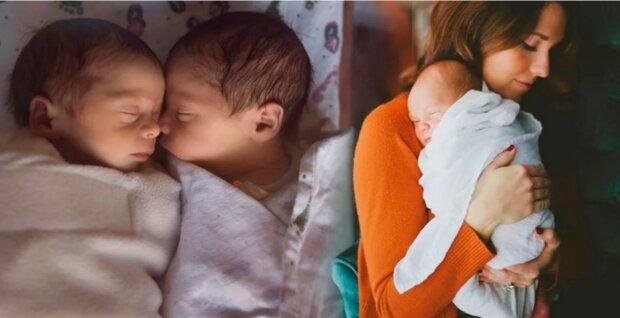 Kanadská nemocnice hledá dobrovolníky, kteří by objímali předčasně narozené děti, zatímco se jejich matka zotavuje po složitém porodu