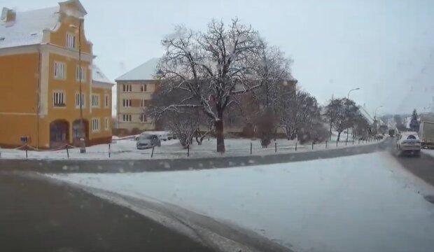 Pořádné zimní počasí: Meteorologové uvedli jaké počasí můžeme příští týden očekávat
