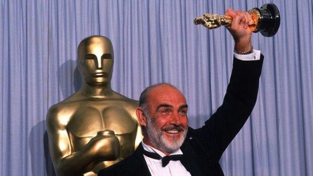Do nebe odešel slavný herec Sean Connery: Známý představitel Jamese Bonda a milovník Prahy