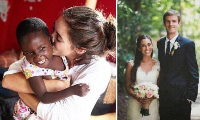 Ve věku 23 let měla již 13 dětí! A teprve potom se vdala