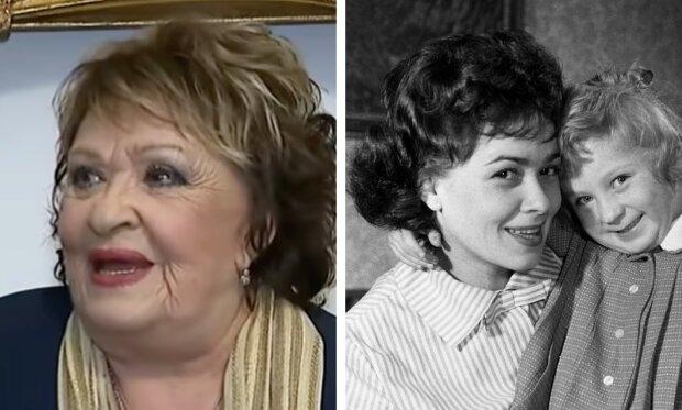 Jiřina Bohdalová slaví 90.narozeniny: Legendární herečka prozradila, zda má nějaký recept, jak se udržuje ve formě