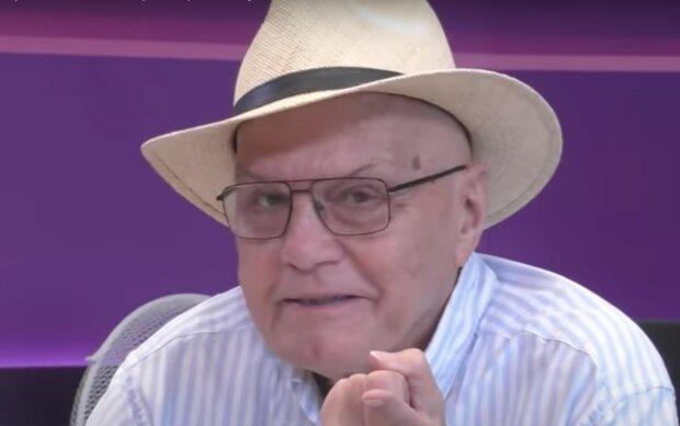"""""""Čekám na druhý termín očkování"""": Jan Přeučil řekl, jak se po první dávce vakcíny cítí"""