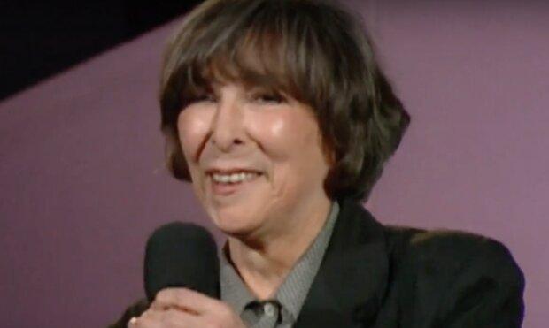 O hospitalizaci Hany Hegerové věděla Dagmar Havlová: Je známo, co prozradila