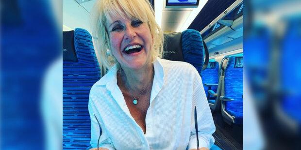 Maminka ve 48: Vendula Pizingerová ukázala fotky z posledních dnů těhotenství