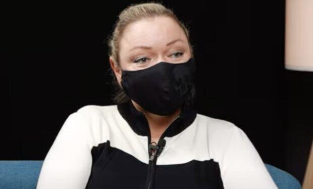 Maminka Dominiky Gottové má potvrzenou nemoc: Nejstarší dcera legendárního zpěváka řekla, jak na tom je