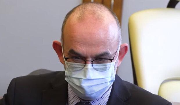 Šest českých regionů se setkalo s britskou mutací: Jan Blatný vydal doporučení. Jak vakcína funguje