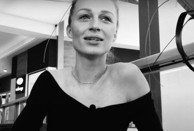 VeronikaKašáková se na svých sociálních sítích podělila okrutémosudusvého synasnemocí: bojí se a podporuje jiné maminky