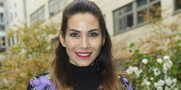 Kvůli omezením způsobeným virem se výrazně změnil život moderátorky Evy Decastelo: na jaké prostředky bude rodina herečky žít
