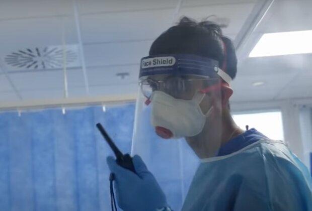 Denní počet nových případů viru: Nové údaje z ministerstva zdravotnictví