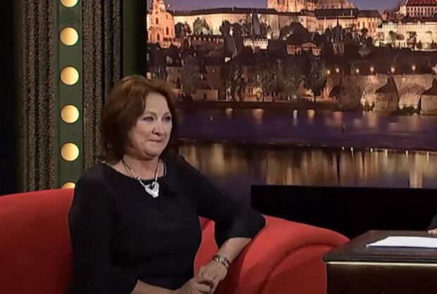 Jak se herci dozvěděli o uzavření seriálu: co prožívá Zlata Adamovská po 15 letech natáčení v Ordinaci v růžové zahradě