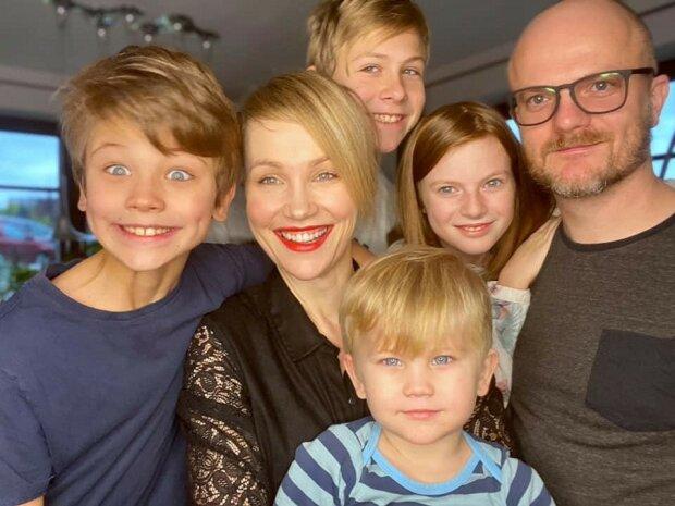 Týden před rozvodem je s rodinou zavřená pod jednou střechou: Vlastina Svátková promluvila o tom, kdo má potvrzenou nemoc