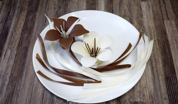 """""""Sněz mě"""": výhody čokolády pro ženy. Jak jíst čokoládu"""