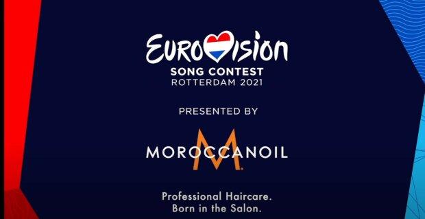V Rotterdamu se konalo druhé semifinálové kolo pěvecké soutěže Eurovision Song Contest: mezi 17 zeměmi bylo I Česko