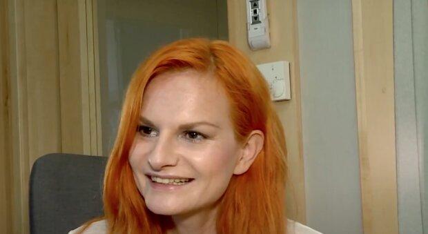 """""""Měla jsem štěstí a moje tělo dostatek sil"""": Iva Pazderková promluvila o prodělané nemoci"""