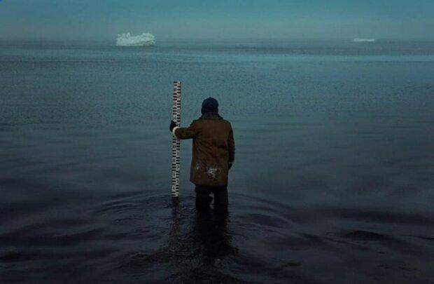 Nejosamělejší nebo nejšťastnější člověk na planetě: 63letý polárník, meteorolog, žije a pracuje na místě, kde nejsou žádní lidé