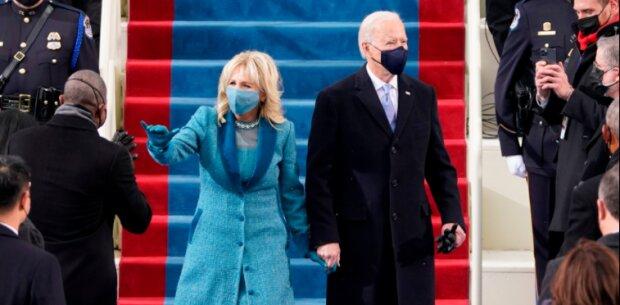 Nová éra USA: Zajímavá fakta o inauguraci Joea Bidena. Jak prezident Biden mění tradice země s dlouhou historií