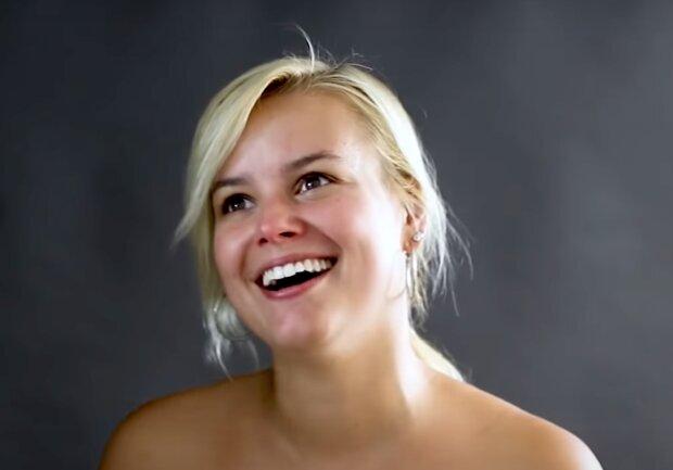 Patricie Pagáčová má důvod být samý úsměv: Herečka svým fanouškům poslala krátký vzkaz. Je známo, co jim poradila