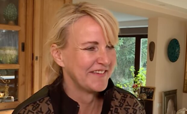 Tchyně a kamarádka v jednom: Vendula Pizingerová promluvila o práci a o vztahu s tchyni Simonou Pizingerovou