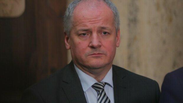Ministr Roman Prymula prozradil, jak to bude s prodloužením nouzového stavu