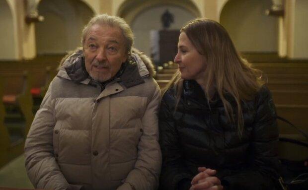 """""""S láskou vzpomínáme na ty, kteří nemohou být s námi"""": Je známo, jak Ivana Gottová o Vánocích s láskou zavzpomínala na Karla Gotta"""
