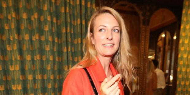 Anna Polívková musela při natáčení filmu přežít nepříjemný incident