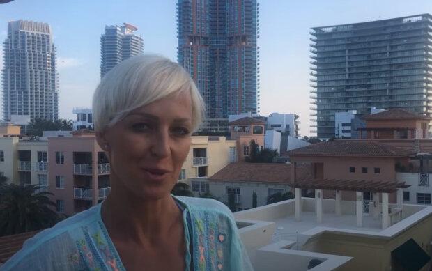 Zuzana Belohorcová porvala se za dceru jako lvice: Proč média dala kritiku na rodinu