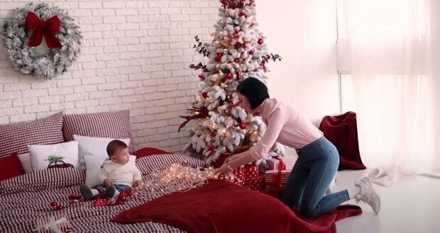 Rodiče dětí opakují krásné fotky z časopisů, ale vypadá to velmi směšně