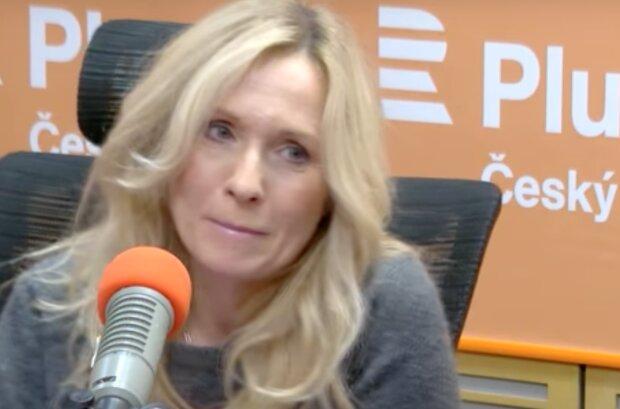 Nejslavnější česká moderátorka: Tereza Pergnerová prozradila, co se děje u ní doma