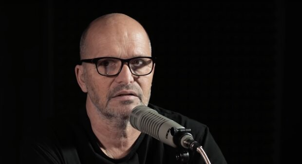 """""""Ti, které lituji a mám k nim velké sympatie, jsou lékaři a zdravotníci"""": Zdeněk Pohlreich promluvil o současné době"""