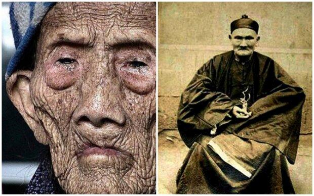 Příběh muže, který prožil více než 250 let: 200 potomků, 24 manželek a tajemné byliny. Vědci hledají odpověď