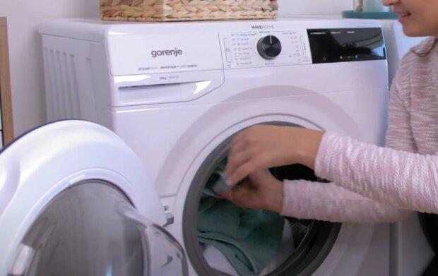 Jednoduché metody. Foto: snímek obrazovky YouTube