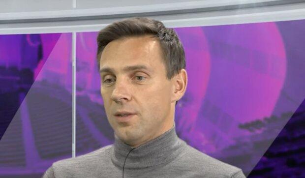 """""""Doma si to opravdu užívám"""": Roman Vojtek řekl, co mu začíná dělat vrásky"""