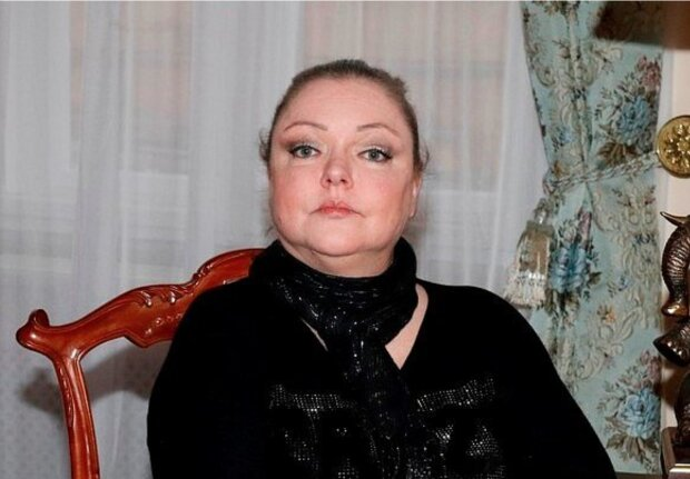 Dominika Gottová ve Finsku: Je známo, co nejstarší dcera Karla Gotta na severu Evropy dělá