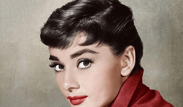 Jaký chybu celý život skrývala Audrey Hepburn: Speciálně pro herečku byl navržen šatník