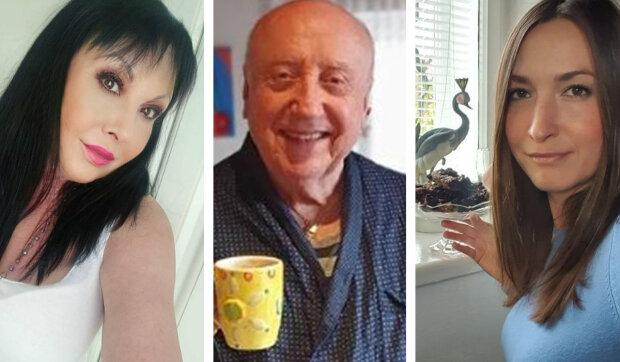 """""""Upřímně mě nezajímá, co říká paní Gelemová"""": Jaké rozhodnutí učiní Dáda Patrasová po rozchodu Felixe Slováčka a Lucie Gelemovou"""