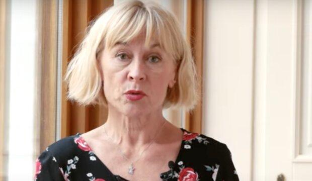 """""""Přišla jsem s kamarádkou, tak slyšel, že mluvíme"""": Herečka Dana Batulková promluvila o svém zážitku se zlodějem"""