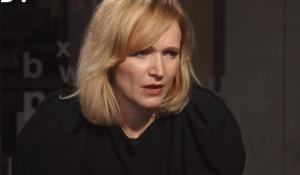 """""""Kdo by to do mě řekl"""": Kvůli roli ruské špionky byla Aňa Geislerová opakovaně zavřená v hotelové karanténě"""