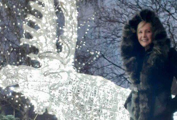 """""""Letos jsme si dali opravdu záležet"""": Zpěvačka Helena Vondráčková ukázala, jak si vyzdobila dům na Vánoce"""
