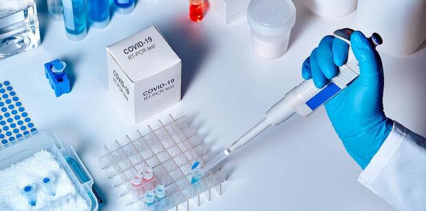 Nemoc v ČR: Nejvyšší nedělní přírůstek případů od konce června
