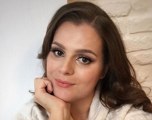 """""""Jsem odměněná, že to bude po dvou klucích holčička"""": Ornella Koktová promluvila o svém těhotenství"""