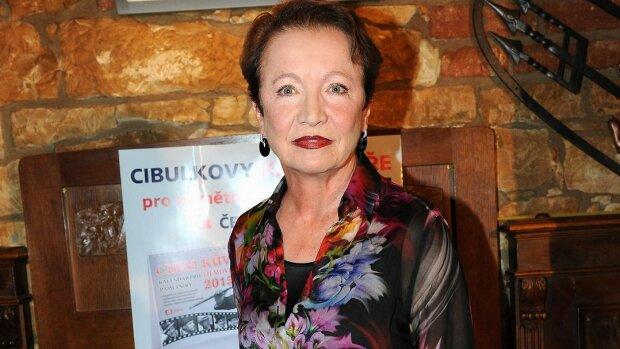 """""""Je to něco tak nepatřičného"""": Hana Maciuchová promluvila o tom, proč odmítla slavit narozeniny"""