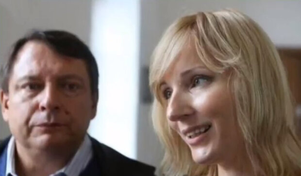 """""""Byl to můj osobní majetek,"""" dozvěděli se Jiří a Petra Paroubkovi rozhodnutí soudu, který trval čtyři roky"""